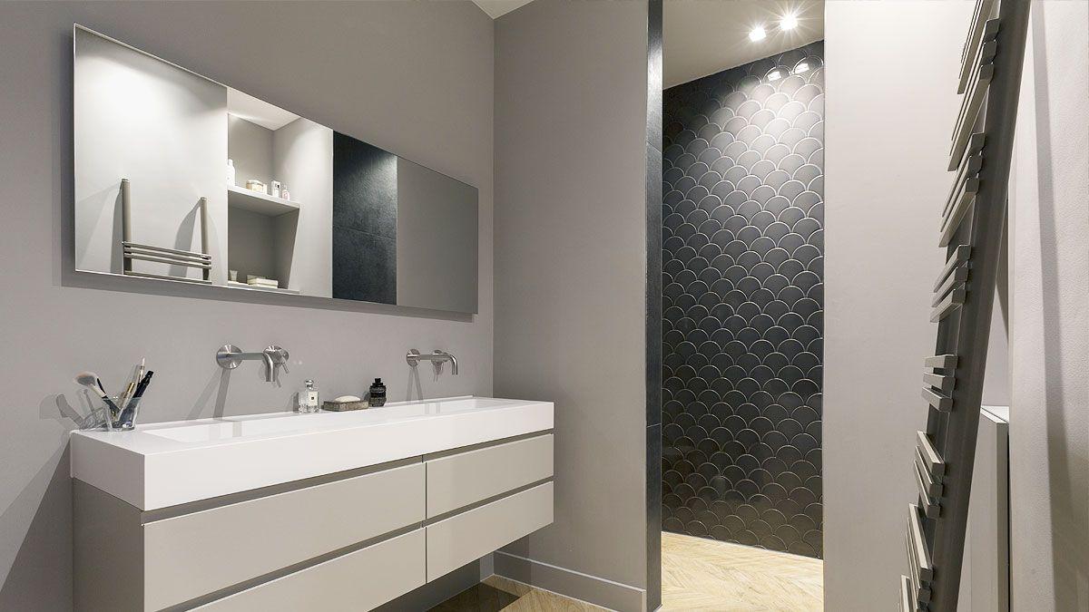 BNLA-architecten-ontwerp-moderne-badkamer-amsterdam
