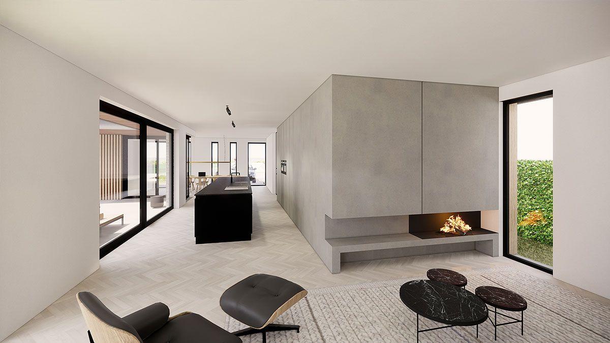 BNLA-architecten-ontwerp-nieuwbouw-woning