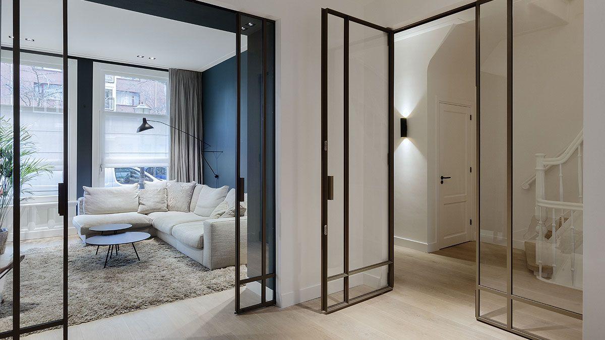 BNLA-architecten-otnwerp-klassiek-woonhuis-moderne-accenten