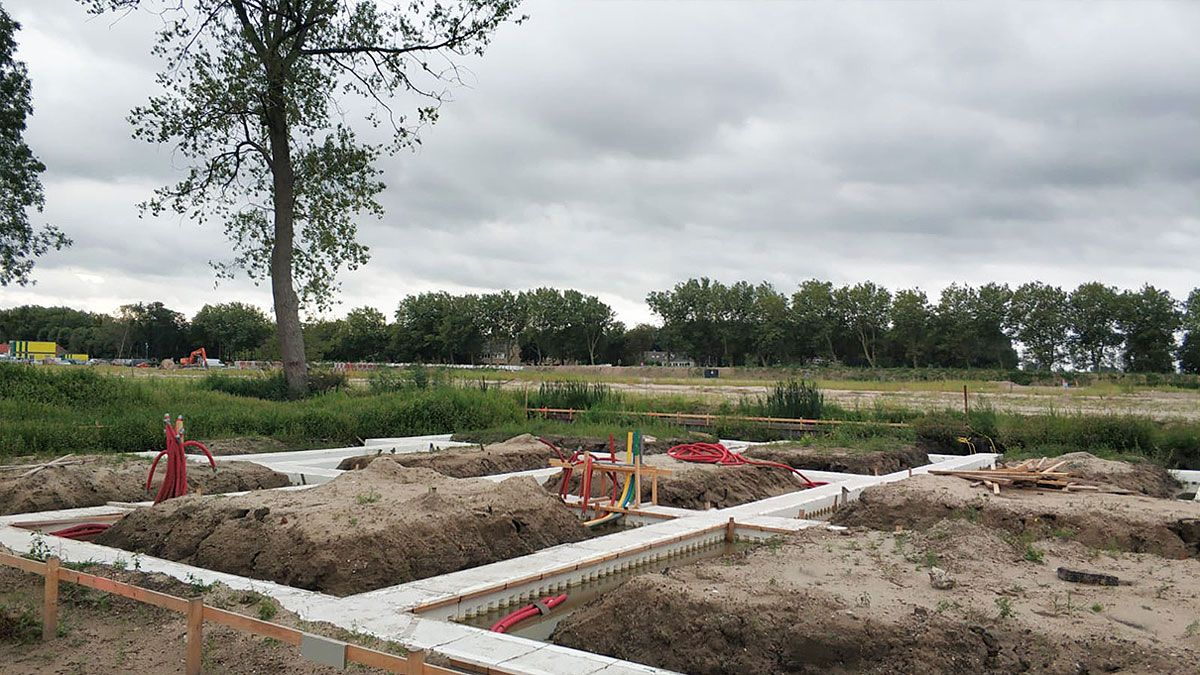 BNLA-architecten-patio-villa-muiden-fundering-architect