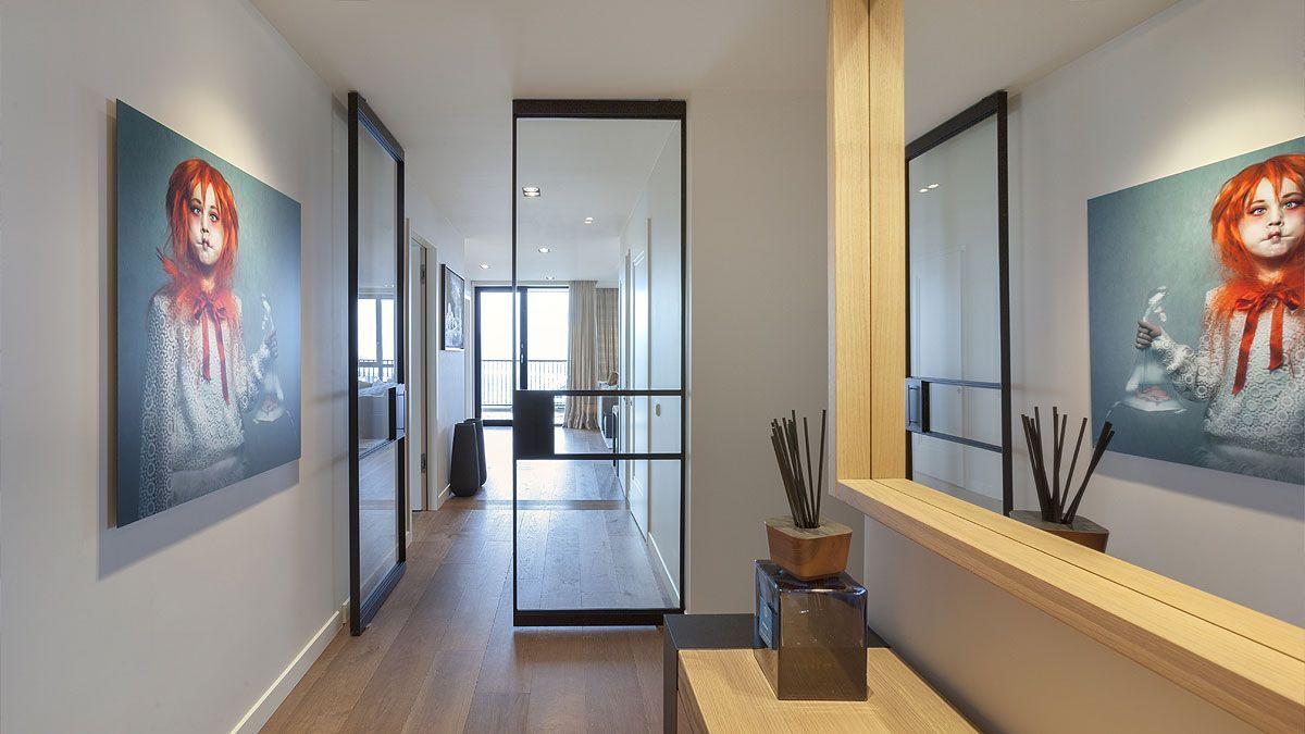 BNLA-architecten-ruimtelijk-ontwerp-design-appartement-amsterdam