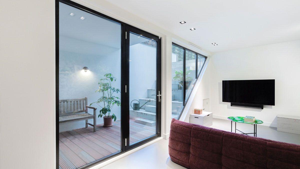 BNLA-architecten-souterrain-met-patio-Amsterdam-architect