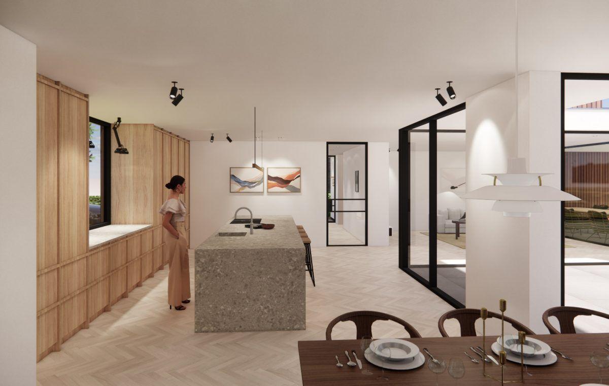 BNLA-architecten-architect-voor-droomwoning