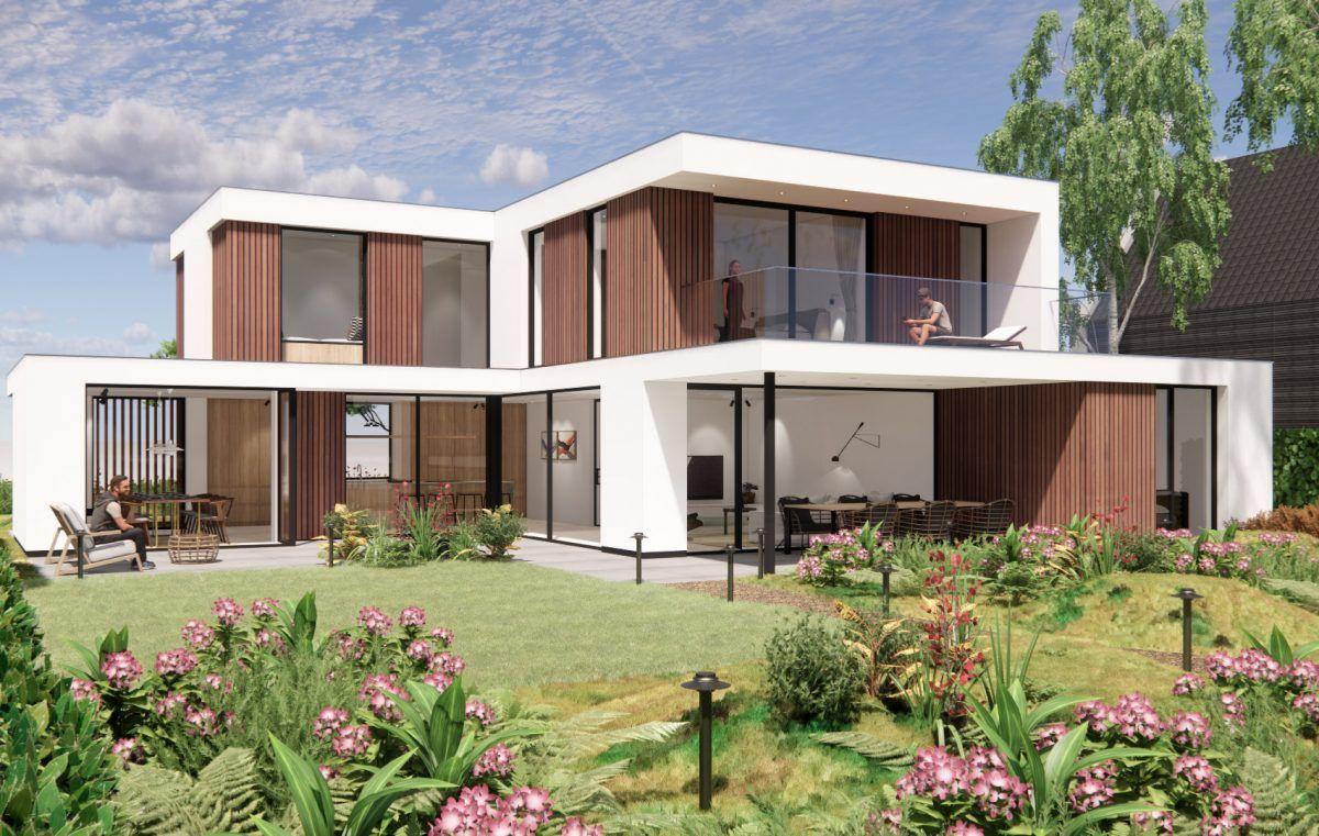 BNLA-architecten-duurzame-villa-overstek-luifel