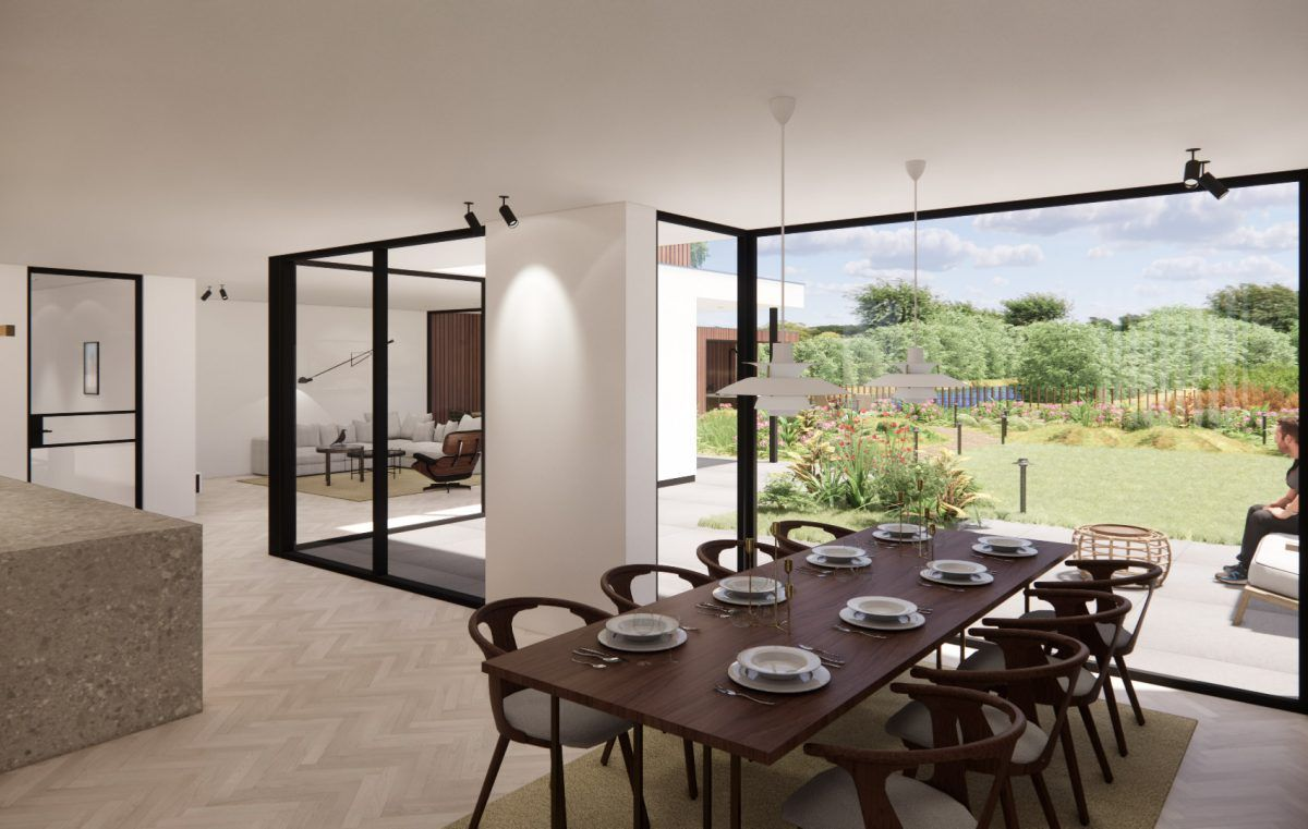 BNLA-architecten-ontwerp-droomhuis-kavel