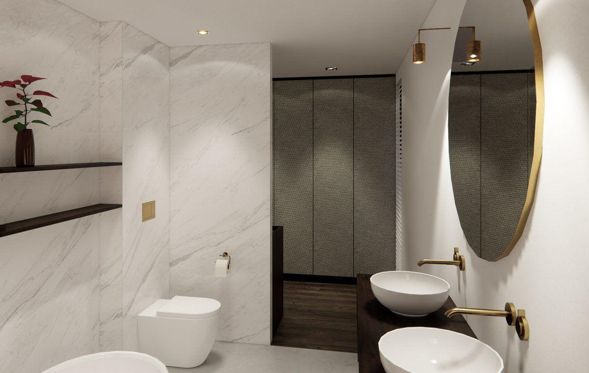 BNLA-architecten-ontwerp-master-suite-luxe-interieur