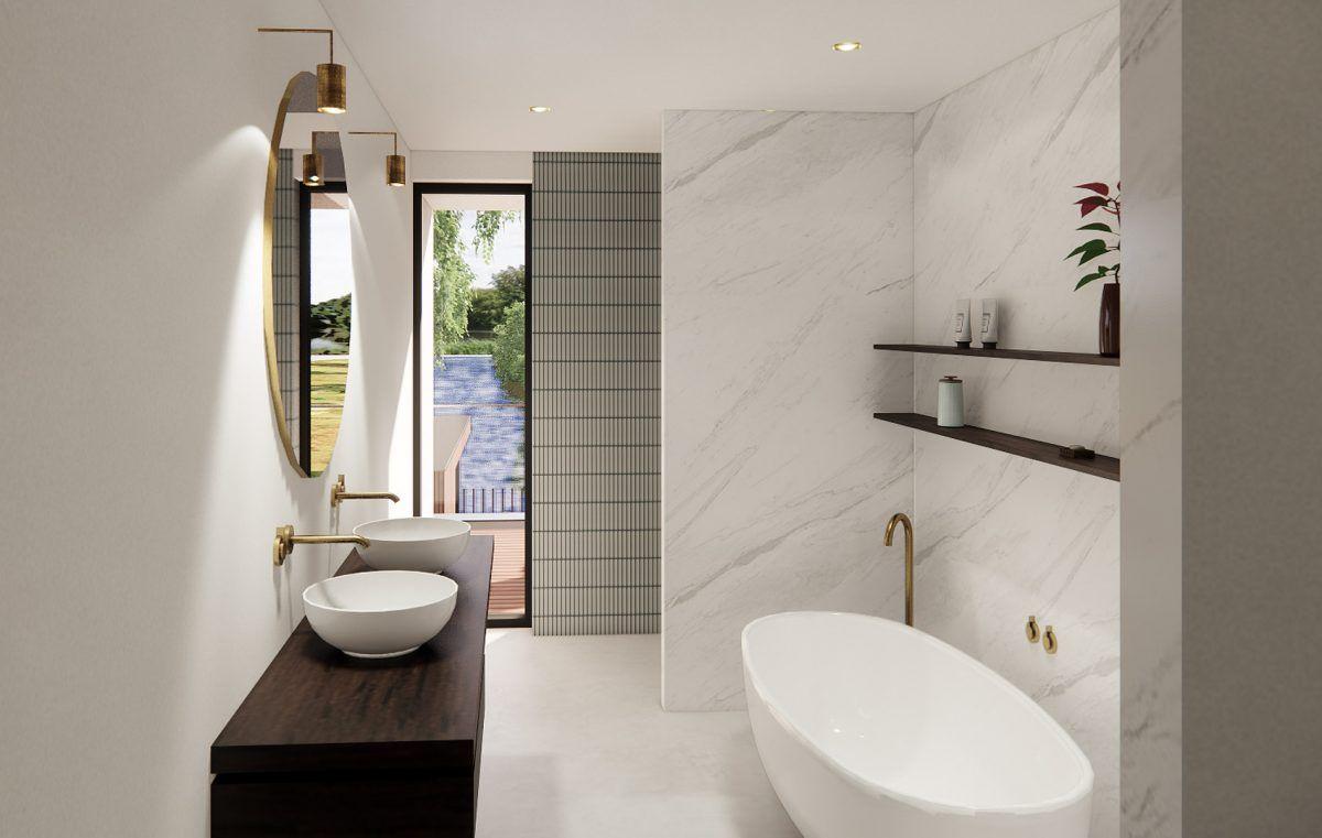 BNLA-architecten-ontwerp-woning-interieur-architectuur