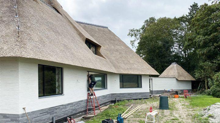 BNLA-architecten-verbouwing-landhuis-bergen-duurzaam