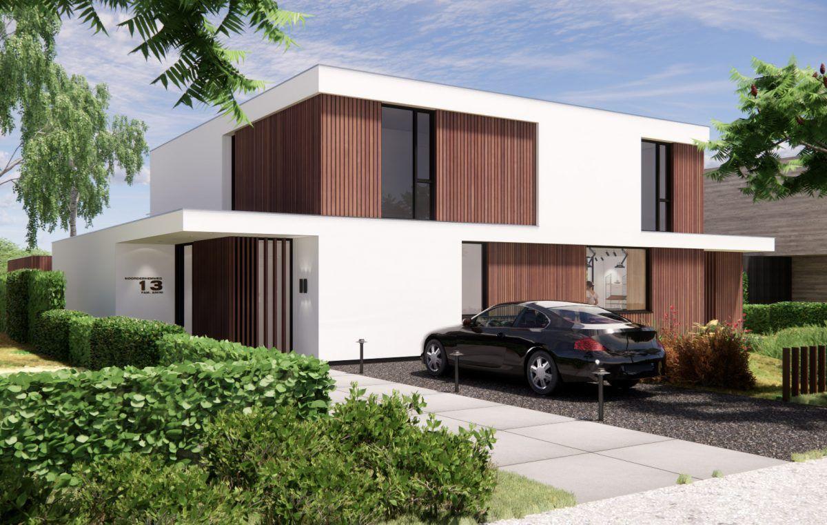BNLA-architecten-villa-houtbouw-architect-ontwerp